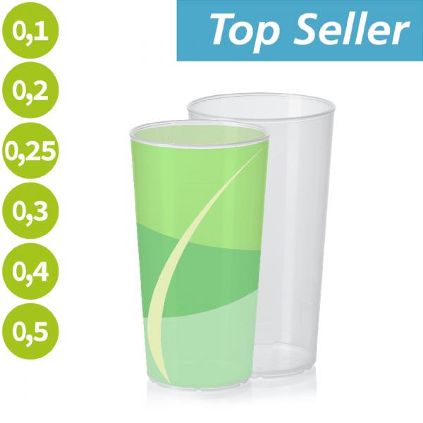 mehrwegbecher-design-cup-topseller