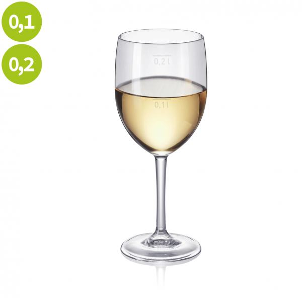 Weinkelch