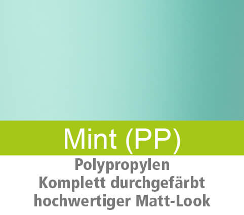 Mint (PP)
