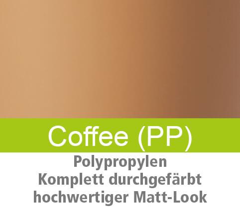 Coffee (PP)