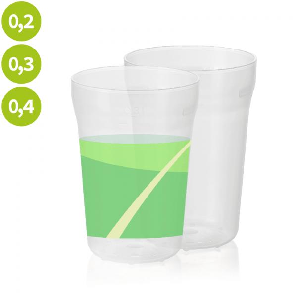 mehrwegbecher-allround-cup