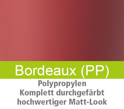 Bordeaux (PP)