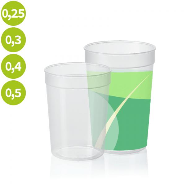 mehrwegbecher-sl-cup