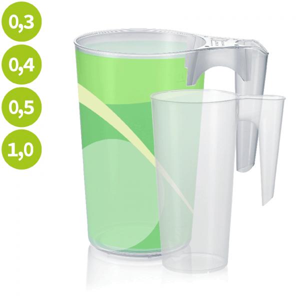 mehrwegbecher-super-cup