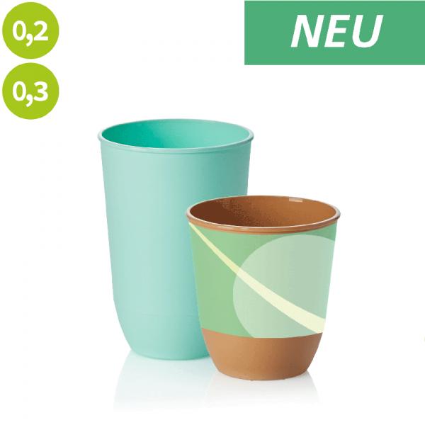 mehrwegbecher-hot-to-go-cup_neu