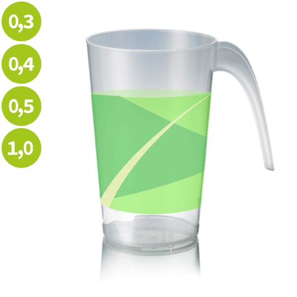 mehrwegbecher-event-cup